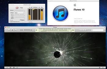 スクリーンショット 2011-07-24 20.39.06.jpg