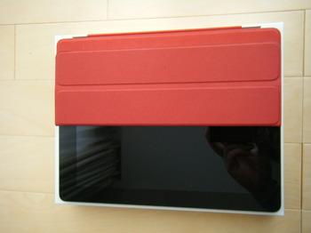 DSCF0508.JPG